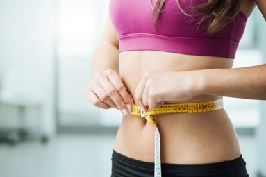 Tips to Trim Belly Fat in 1 Week Before Christmas
