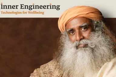Isha Yoga for Total Wellbeing in Chandler, AZ