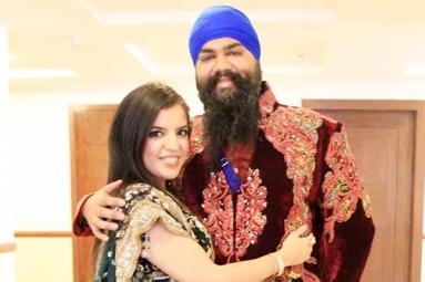 Indian Origin British Tourist Strangulated to Death in Thai Hotel