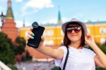 How to Track Blood Pressure with a Video Selfie, why is blood pressure lower the second time i take it, soon you may track your blood pressure with a video selfie, Iphone