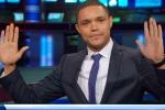 Indo pak tensions, Noah, american tv show host trevor noah apologizes for comments on indo pak tensions, Trevor noah