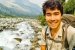 tribal, Chau, tribal rights group urges to call off hunt for john chau s body, Tribal rights group