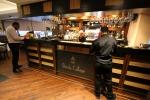 shimla cottage in scotland, Indian restaurant shimla cottage, indian restaurateur s savage response to tripadvisor user s review goes viral, Travel