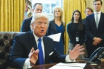 Trump Administration Proposes Changes to H-1B Program