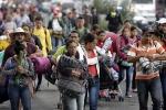 Legal Immigrants on public assistance, Legal Immigrants, trump tightens rules on legal immigrants seeking public aid, Immigration