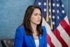 Tulsi Gabbard Defends Meeting with Syrian President