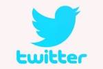 Twitter Announced Ads Transparency Center In India