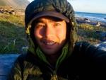 Americans, chau, two other americans helped john chau to enter remote island police, John chau