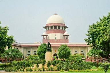 UAE NRI Files Plea in SC Seeks Free Transportation Of Bodies