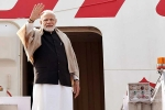 Modi's visit to UAE, Narendra modi in UAE, indians in uae thrilled by modi s visit to the country, Gulf