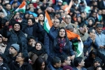 UK Visas to Be Expensive for Indian, Non-EU Migrants from Today
