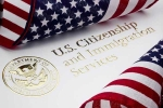 50K Indians Get U.S. Citizenship in 2017, a Rise of 10%