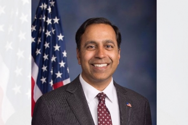 20 Indian Americans make their run for US Congress, raise over $15.5 million