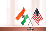 American governors to visit India, US governors, five u s governors to visit india over next two months, Visit india