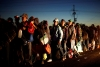 U.S. Judge Bars Trump Order Denying Asylum to Illegal Border Crossers