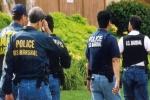 arrest warrant, Tuscon, u s marshall killed in line of duty in tucson, Tuscon