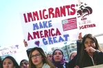 coronavirus, US, us will need more immigrants once pandemic is over reports, Congress