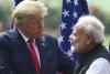 US announces $2.9 million aid to India for fighting coronavirus