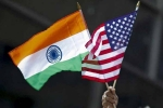NATO ally, NATO ally, u s lawmakers introduce legislation to strengthen india u s strategic partnership, Tulsi gabbard
