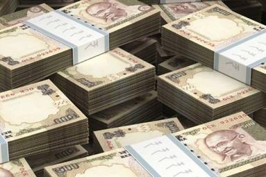 US says demonetisation necessary step to address corruption!