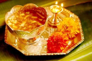 Ugadi Telugu New Year Celebrations - MGTOA