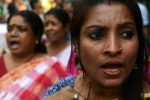 government, sex workers, unheard plight of the indian sex workers, Depression