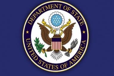 United States Condemns Terror Attack in Jammu & Kashmir