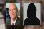 University of Arizona Dean Sex-Crime Case Going to Maricopa