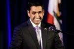 Indian Community Urge Ro Khanna to Withdraw from Pakistan Caucus