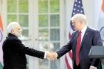 Kashmiri pandits community in US, kashmiri pandit sabha jammu, indian americans urge trump administration to fully support india s decision on kashmir, Indian americans
