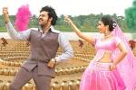 Varun Tej movie review, Valmiki movie review, valmiki movie review rating story cast and crew, Love