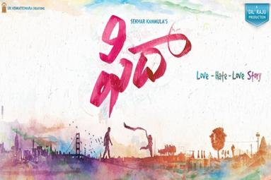 Varuntej's Next Film Launched