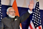 BJP manifesto 2019, BJP manifesto on foreign policy, continuous dialogue with indian diaspora vasudhaiva kutumbakam are among bjp s 2019 manifesto promises on foreign policy, Un security council