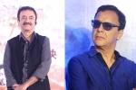 Rajkumar Hirani, Ek Ladki Ko Dekha Toh Aisa Laga, vidhu vinod chopra on sexual harassment allegations against rajkumar hirani, One man