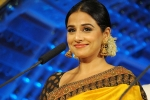 mission mangal movie, mission mangal movie, we indians do not wear our pride on our sleeves enough for our country vidya balan, Vidya balan