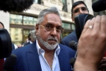 Westminster Magistrates' Court, Vijay Mallya in India, it is for judge to decide vijay mallya on india arrival, The enforcement directorate