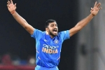 vijay shankar world cup, vijay shankar, vijay shankar not thinking about world cup selection, India vs australia
