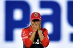 virat kohli rcb, RCB loses in ipl, things look really bad but can turn things around virat kohli after rcb s fourth straight loss, Royal challengers bangalore