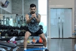 virat kohli fitness, sports, virat kohli hasn t had a single cheat day in 2 years india s ex conditioning coach, Virat kohli