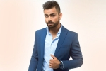 virat on top order, virat on top order, virat kohli don t want to see any more collapses, Sanjay bangar