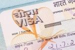 India, India, visa on arrival benefit for uae nationals visiting india, Uae