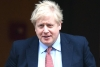 Visa Plans For Three Million Hong Kong Citizens- Confirmation From UK PM Boris Johnson