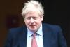 Visa Plans For Three Million Hong Kong Citizens- Confirmation From UK PM Boris Johnson