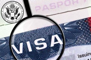 Hard Ware Problem Stops Visa Processing in US?
