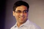 play, Anand, viswanathan anand wins chess india blitz tournament, Viswanathan anand
