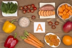 Vitamin A, Vitamin A Deficiency Increase Risk Of TB, vitamin a deficiency increase risk of tb, Retinol