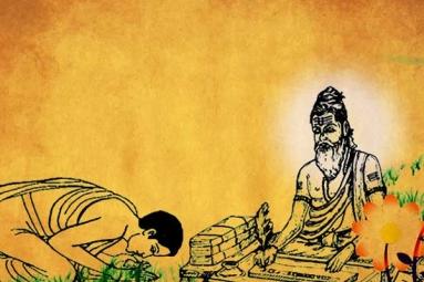 Guru Purnima 2019: History, Significance, and Celebrations of Vyasa Purnima Dedicated to Teachers