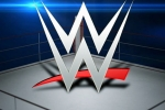 WWE talent hunt in India, superstar, wwe to hold talent tryout in india selected candidates to train in u s, Wrestling