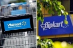 Walmart-Flipkart, Trader Unions, walmart flipkart usd 16 million deal opposed by trader unions, Hawk