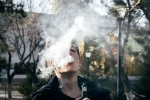 Walmart to Stop Selling E-Cigarettes